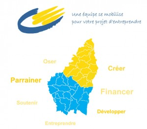Ardèche Sud Initiative