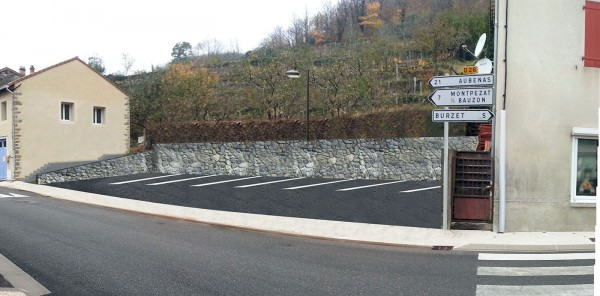 parking-public