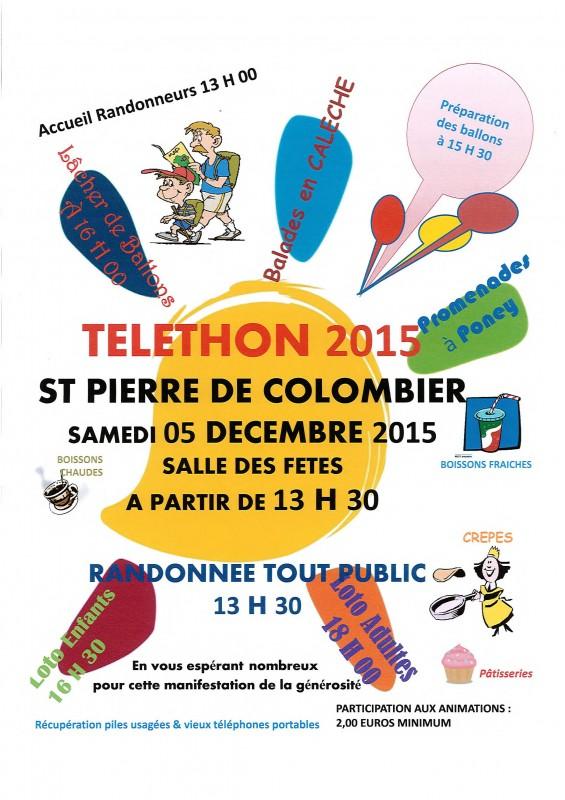 affiche-telethon2015
