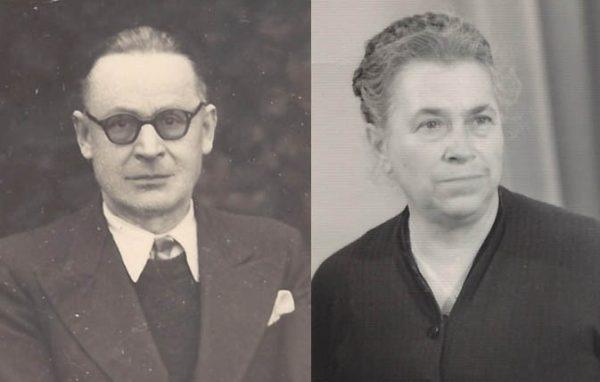 couple-martin