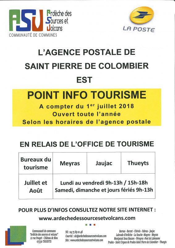 pointinfotourisme