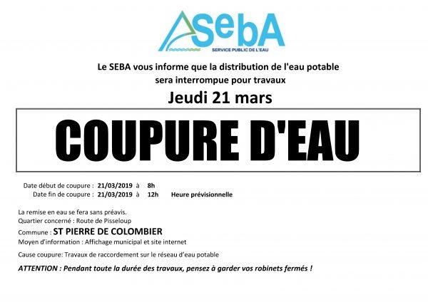 coupure-pisseloup-2019
