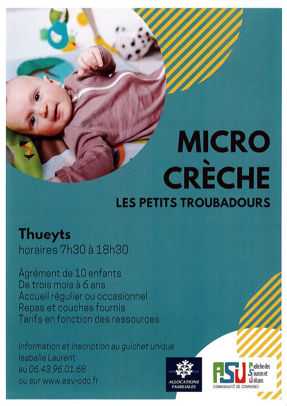 microcreche-cdc