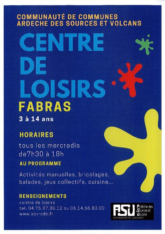 centre-loisirs1